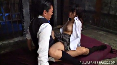Asian bdsm, Rough sex, Asian hairy