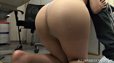 Japanese pantyhose, Japanese office, Pantyhose japanese, Pantyhose milf, Office blowjob