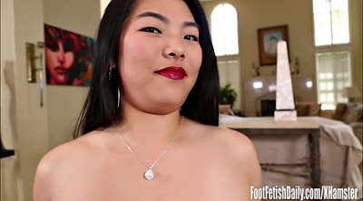 Korean, Asian foot, Korean foot, Park, Korean feet, Casting asian