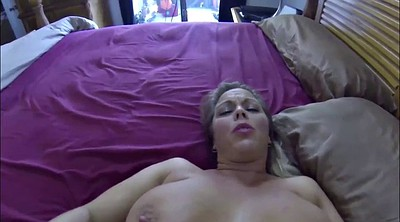 Old, Stepmom stepson, Old creampie