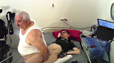 Old gay, Gay daddy, Gay young, Bbw hd, Old hd, Young old gay