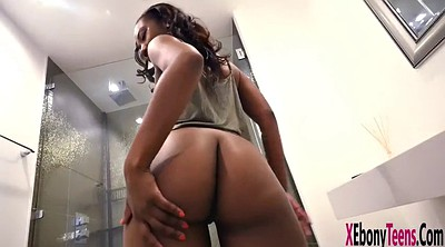 Pov blowjob, Chanell heart, Chanel