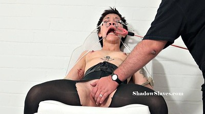 Facial, Japanese bdsm, Asian hd