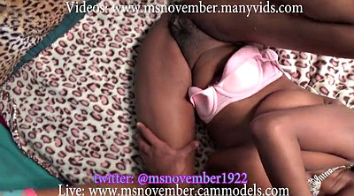 Big clit, Mom black, Huge clit, Mom and teen, Ebony mom, Teen and mom