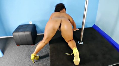 Bbw solo, Black bbw, Solo ebony, Solo bbw, Bbw striptease, Asian tit