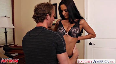 Ava addams, Fuck pantyhose, Mom blowjob, Pantyhose milf, Fuck mom
