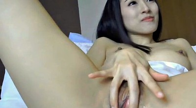 Chinese sex, Chinese masturbation, Chinese s
