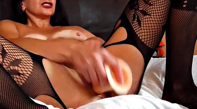 Squirt, Toys, Chat, Squirting dildo, Cum times