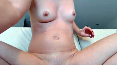 Milf solo, Solo girl, Milfs solo, Friday