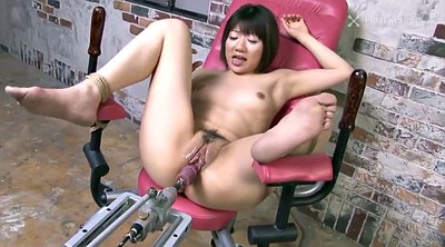 Asian cumshot, Uncensored, Japanese masturbation, Uncensored japanese, Japanese vibrator, Japanese uncensored