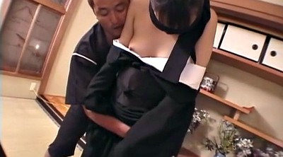 Wife, Japanese wife, Asian bdsm, Subtitles, Debt
