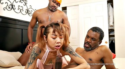 Asian black, Black & asian, Asian bbc, Bbc asian