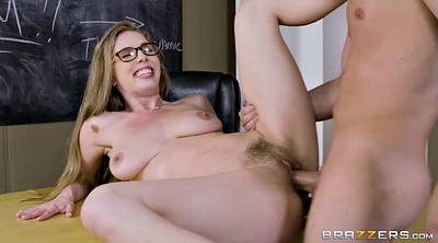 Student, Riding, Lena paul, Blowjobs