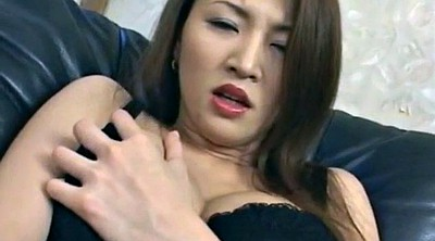 Hot milf, Japanese hot, Can