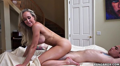 Cuckold, Brandi love, Brandy love, Table, Cuckold pov, Brandy
