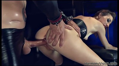 Punish, Punishment, Slaves, Milf and boy