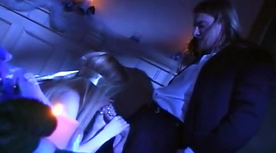 Blindfolded, Blindfold, Fuck nipples