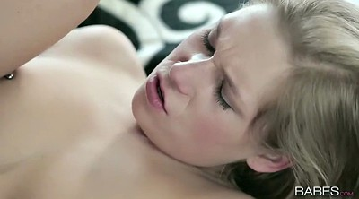 Sleeping, Sleeping beauty, Shaving, Sleeping anal