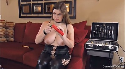 Tight, Clothes, Long toy, Vibrators
