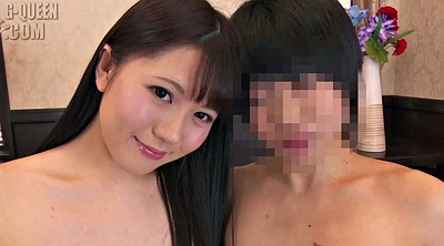 Japanese beauty, Striptease, Japanese shaved, Teen strip, Asian striptease