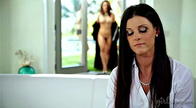 Indian lesbian, India summer