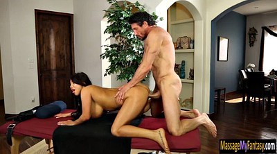 Massage, August taylor, August