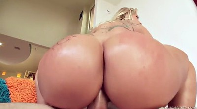 Big ass, Ryan conner, Riding dick, Her pov, Deep missionary