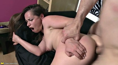 Rough anal, Anal mature, Young anal, Old and young anal, Vaginal, Rough mature
