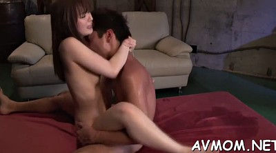Japanese mom, Asian mature, Mom japanese, Asian mom, Two japanese mature, Large