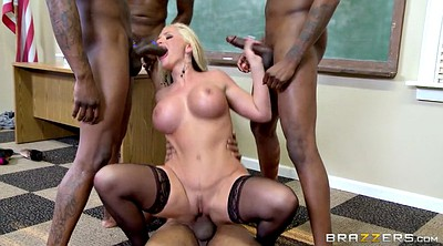 Gangbang, Black teacher, Teachers sex, Teachers, Teacher fuck, Gangbang teacher