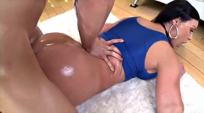 Kendra lust, Perfect ass, Kendra·lust