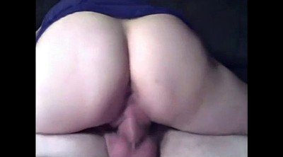 Huge, Mom creampie, Mom pov, Pov mom, Mature wife, Mature creampie