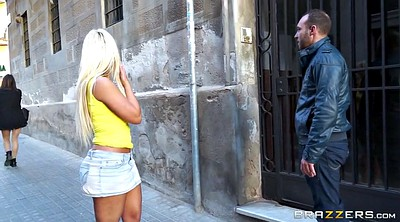 Flashing, Outdoor, Public flashing, Lusty