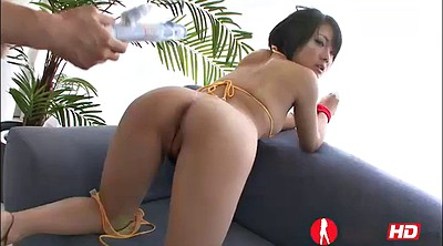 Japanese squirt, Japanese squirting, Japanese peeing, Asian peeing, Tied up