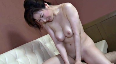 Japanese mature, Milf creampie, Mature japanese