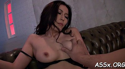 Asian anal, Japanese anal, Japanese fuck