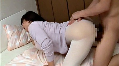 Beautiful, Japanese bbw, Japanese nylon, Japanese mature, Woman, Japanese matures