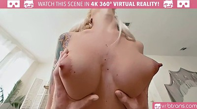 Mom anal, Anal mom, In ass