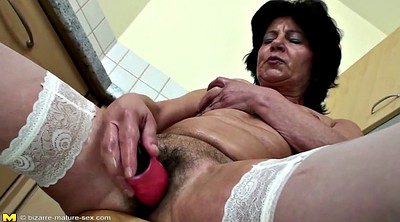 Mature fisting, Sweet girl, Sweet, Hard fisting, Granny hairy, Granny fist