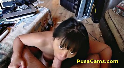 China, Japanese mature, Asian big, Mature asian, Chinese blowjob