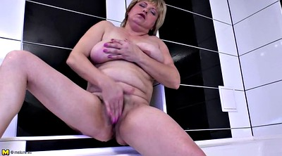 Saggy, Saggy tits, Mature bbw, Granny bbw, Mother bbw, Mature saggy tits