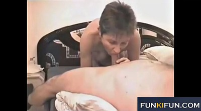 Cum in throat compilation, Swallow cum, Private, Milf compilation, Facial compilation, Cum in throat