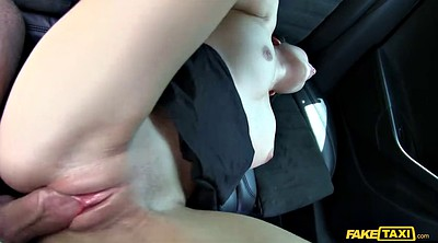 Forced, Force, Teen forced, Czech taxi