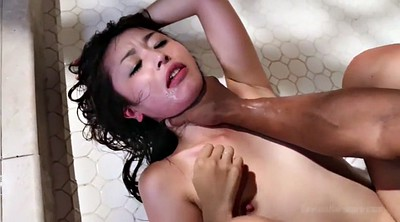 Asian bbc, Marica hase