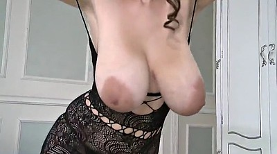 Saggy, Boobs, Hanging, Hanged, Saggy boobs, Mature boobs