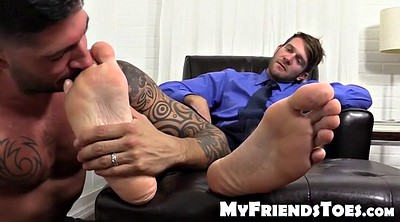 Foot fetish, Foot worship, Worship, Gay foot, Gay feet, Feet gay