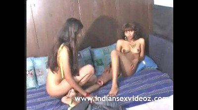 Party, Indian teen, Lesbian tit sucking, Indian lesbian, Indian amateur, Amateur teen