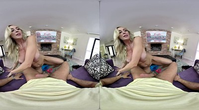 Brandi love, Virtual, Movies, Porn movies