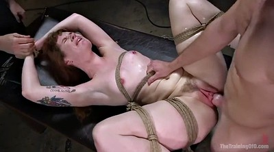 Spanking, Tied, Rope, Rope tied