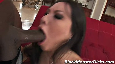 Asa akira, Japanese black, Japanese anal, Anal creampie, Japanese interracial, Japanese big ass